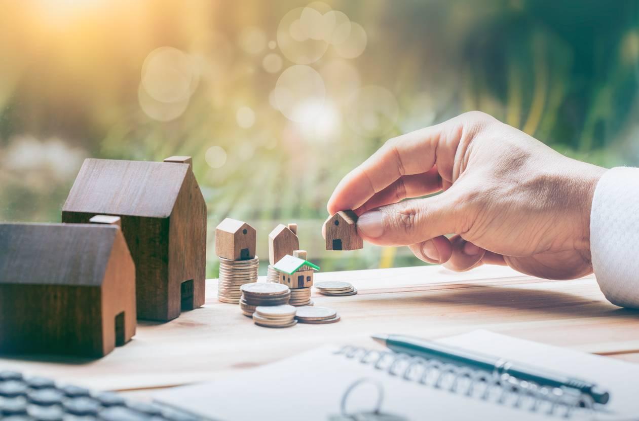 fiscalité immobilière investissement locatif